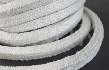 Керамические шнуры