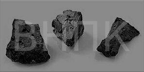 ferromolibdenium