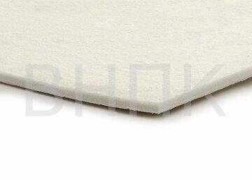 бумага керамическая лист