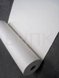 керамические материалы