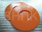 полиуретановые диски.